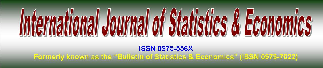 review of economics and statistics author guidelines