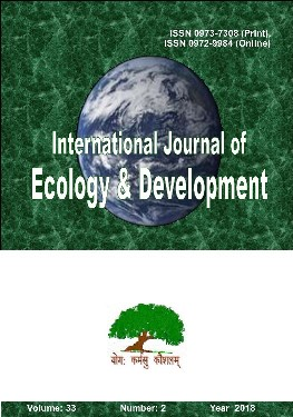 Nature Research Paper