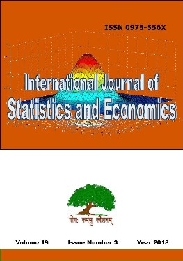 research papers on mathematical economics